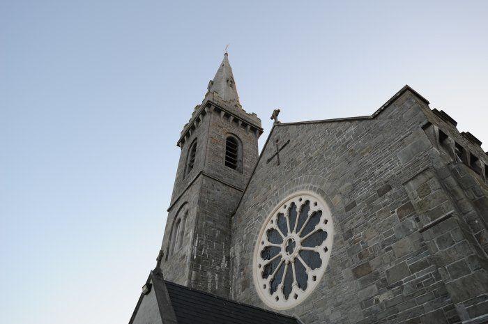 St. Senan's Church, Kilrush